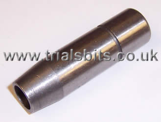 T20 Tiger Cub Valve Guide All Years And Bsa C15 Trialsbitscouk